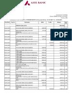 917010003342187.pdf