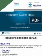 02 Conceitos básicos gerais.pdf