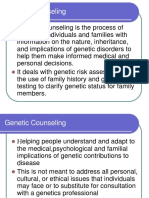 K12 - Genetic Counseling.ppt