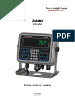 zm303_u_es_500845.pdf