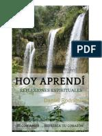 HoyAprendi-FeConAmor