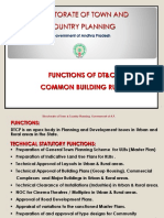 FUNCTIONS_OFTHEDEPT-19-07-2011-JDCOPY.ppt