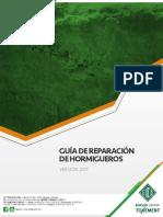 reparacio-n-de-hormigueros.pdf