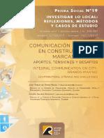 Dialnet-ComunicacionIntegralEnConstruccionDeMarcasCiudad-6234765.pdf