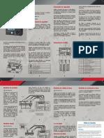 UT-522.pdf