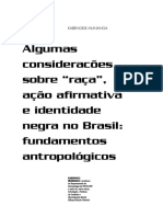 13482-Texto do artigo-16456-1-10-20120517.pdf