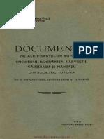 antonovici_schituri.pdf