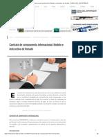 Contrato de Compraventa Internacional_ Modelo e Instructivo de Llenado - DIARIO DEL EXPORTADOR