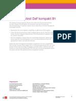 A08103-67618802_DaF_kompakt_B1_Einstufungstest-2.pdf