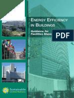 energyefficiencyinbuildings_0.pdf