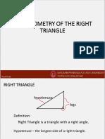10Right-Triangle.pdf