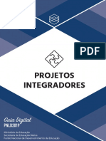 Guia PNLD 2019 Projetos-Integradores