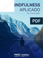 Ebook MINDFULNESS APLICADO.pdf