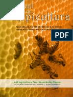 Manual de Apicultura Básica