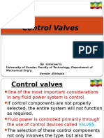 L3 control valves.pptx