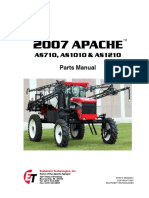 2007 APACHE PARTS FOR AS710, AS1010, AND AS1210.pdf