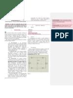 Elibeth Osorio Gonzalez_3896_assignsubmission_file_Informe lab 3.docx