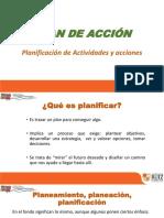 PA Planificacion de Actividades y Acciones (1)