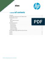 ILO Federation - 4AA5-4727ENW