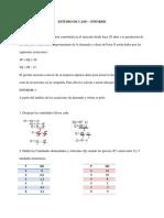 ESTUDIO DE CASO MICROECONOMIA.docx
