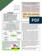 8° B - t. literario y no literario.docx
