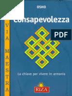 consapevolezza.pdf