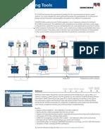Sipro IEC 61850 Testing Tools ENU