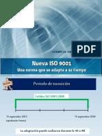 23-06-2016.ISO9001-2015(2).pdf