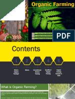 Group15 Organic Farming Concepts