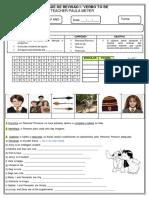 verbotobeexercicios-170206231509.pdf