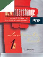 New Interchange1A