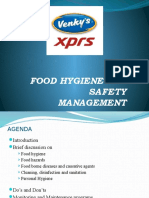 Food Hygiene and Safety Management ppt.pptx