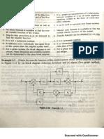 block diagram_20190807135901 (1)