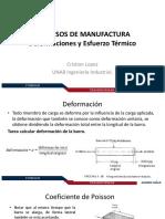 PROCESOS DE MANUFACTURA_02.pptx