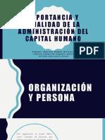 Capitalhumano 1.3 (1)