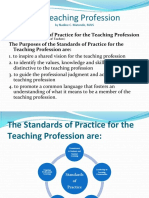 0.-The-Teaching-Profession-Reading-Supplement.pdf