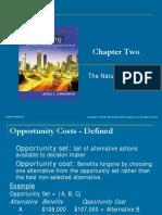 UnitI Chapter2Presentation