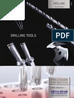 catalog_uk_drilling.pdf