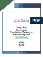 Lattice Dynamics.pdf