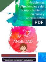 ANSIEDAD.pptx