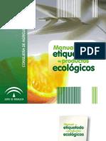 Manual-de-Etiquetado-de-Productos-Ecológicos (1)
