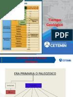 Paleontología.pptx
