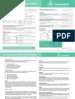 Mini exame do estado mental.pdf