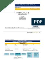 MATEMATICAS_III_PLAN2018.pdf