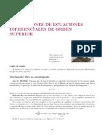 Sem_9_CTD.pdf