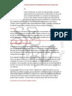 CONFIRMACIONES 19.docx