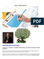Análisis Formula Dupont ROA.docx