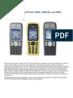7925dply.pdf