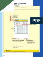 c005b_j.pdf
