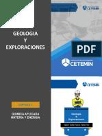QUIMICA_APLICADA_clase_1.pptx
